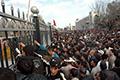 Ждать ли нового киргизского «майдана»?