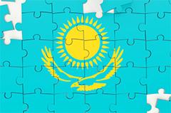 Казахстан-2015: осень обещает быть жаркой
